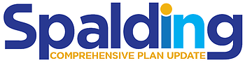 Spalding County Comprehensive Plan Update