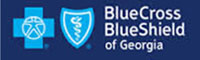 BlueCross Blue Shield of Georgia